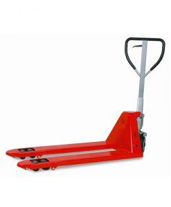 Premium_SP25_Tragfaehigkeit_2500 kg_Gabellaenge_1150 mm_Gabelweite_540 mm